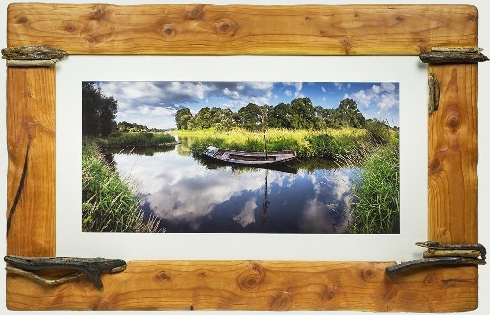 Landschaftsfotografie Tore Straubhaar - Tores Art